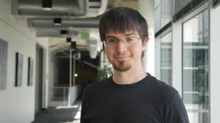 Ян Гудфеллоу перешел работать в Apple