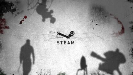 В Steam заработала система противодействия «ревью-атакам» на игры