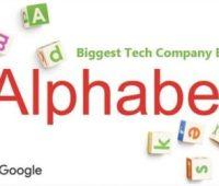 Квартальная выручка Alphabet выросла на 17%, превысив $36 млрд, а число сотрудников перевалило за 100 000 человек - ITC.ua