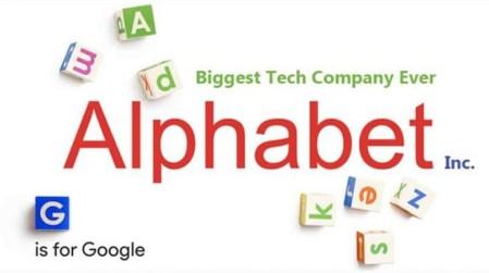 Квартальная выручка Alphabet выросла на 17%, превысив $36 млрд, а число сотрудников перевалило за 100 000 человек