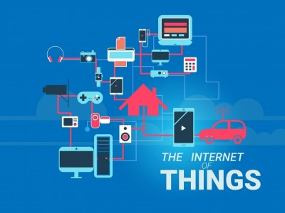 lifecell в партнерстве с IoT Ukraine развернул сеть «Интернета вещей» в трех областных центрах Украины