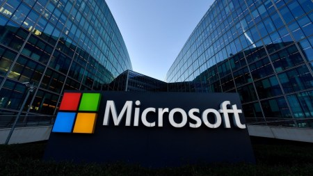 Microsoft считает, что принуждать пользователей менять пароли бессмысленно и отказывается от этой практики