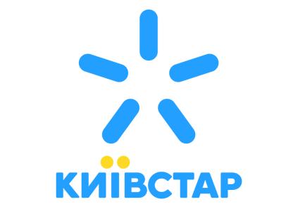 В апреле 4G-покрытие Киевстар увеличилось на 1126 населенных пунктов, к концу года оператор рассчитывает обеспечить доступ к 4G для 75% населения Украины