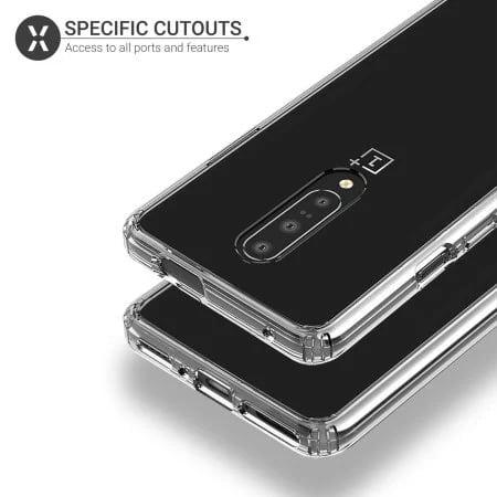 Смартфон OnePlus 7 Pro: подробности о конфигурации тройной основной камеры