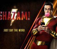 Рецензия на фильм Shazam! / «Шазам!» - ITC.ua