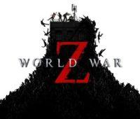 World War Z – Left 4 Dead 3, которую мы заслужили - ITC.ua