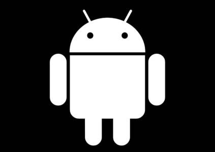 Новая предварительная версия Android Q получила поддержку складных смартфонов и новой функции многозадачности Bubbles