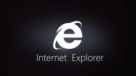 Новый баг в безопасности Internet Explorer позволяет красть файлы, даже если вы его не используете