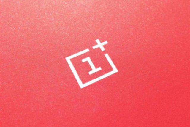 OnePlus пока не планирует выпускать складной смартфон, но заинтересовалась рынками умных телевизоров и автомобильных систем - ITC.ua