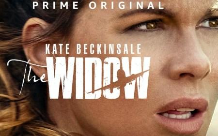Рецензия на сериал «Вдова» / The Widow