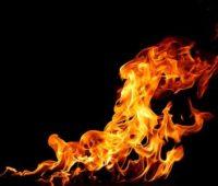 Этот космический огнетушитель всасывает огонь вместо выброса огнетушащего порошка - ITC.ua