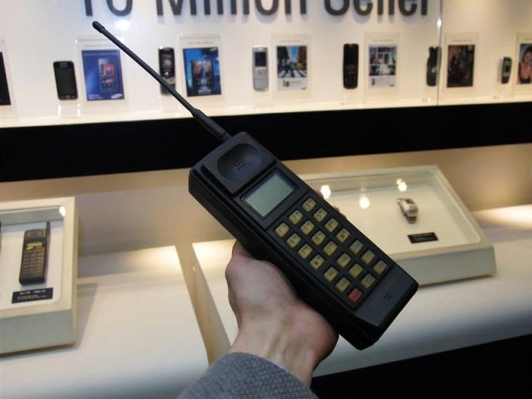 50 лет Samsung: история и будущее компании