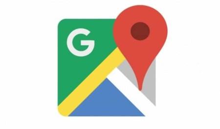 В Google Maps появились уведомления об ограничении скорости и расположении радаров контроля скорости