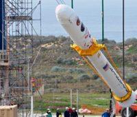 Подрядчик NASA в течение 19 лет закупал низкокачественный алюминий, что стало причиной двух неудачных запусков и $700 млн убытков - ITC.ua