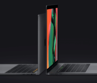 Apple обновила MacBook Pro новыми процессорами (включая восьмиядерный Core i9) и улучшенной клавиатурой Butterfly, а также расширила программу обслуживания «залипающих» клавиатур - ITC.ua