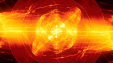 «Fusion Confusion»: исследования Google показали, что холодный ядерный синтез невозможен