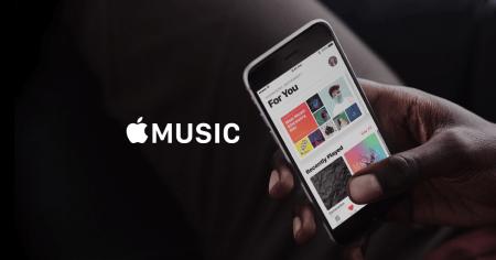 Apple, Amazon, Google и ряд других компаний обвинили в распространении пиратских аудиозаписей