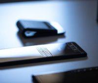 Уже в этом году TCL начнет массовое производство гибких экранов OLED для складных смартфонов - ITC.ua