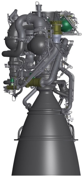 КБ «Южное» полно решимости вернуться на Байконур и проложить дорогу на мировой рынок запусков с новой ракетой «Маяк-С3.9» и модифицированным «Зенитом» с новым двигателем РД-815 вместо российского РД-171М