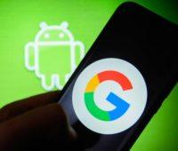 Индийские антимонопольщики тоже решили проверить Google на злоупотребления, связанные с Android - ITC.ua