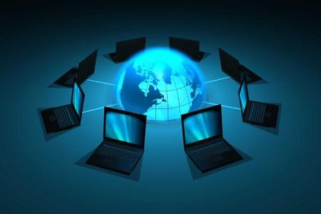 В Украине запущена система автоматического обмена данными между государственными органами под названием «Трембита»