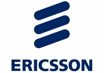 Ericsson Украина и lifecell продемонстрировали скорость 25,6 Гбит/с в диапазоне 28 ГГц во время тестирования 5G в Украине