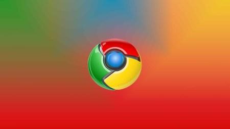 Google внедряет новые правила приватности для расширения к Chrome и Drive
