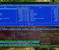 Microsoft представила Windows Terminal – новую командную строку для Windows - ITC.ua