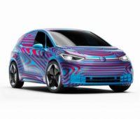 Официально: Volkswagen назвал свой первый серийный электрохэтчбек ID.3 и открыл предзаказы. На выбор предложат батареи на 45, 58 и 77 кВтч, стоимость новинки стартует с €30 тыс. - ITC.ua