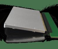 Intel NUC Compute Element – очередная попытка компании сделать модульные ПК реальностью - ITC.ua