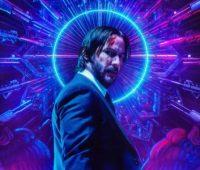 Рецензия на фильм John Wick: Chapter 3 – Parabellum / «Джон Уик 3» - ITC.ua