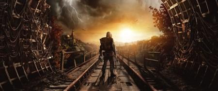 «Два полковника» и «История Сэма»: 4A Games раскрыла детали двух сюжетных дополнений для Metro Exodus