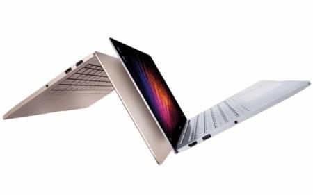 RedmiBook 14 — первый ноутбук бренда Redmi на CPU Intel прошел сертификацию Bluetooth SIG