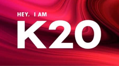 K — значит Killer. Новый флагман Redmi будет называться Redmi K20, а продвинутый Redmi K20 Pro станет Pocophone F2 - ITC.ua