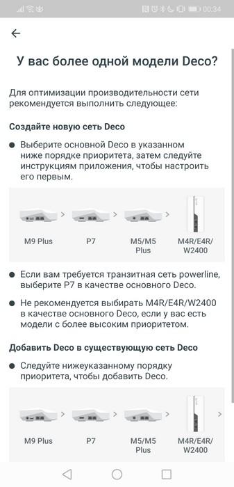 Wi-Fi Mesh: как это работает? - ITC.ua