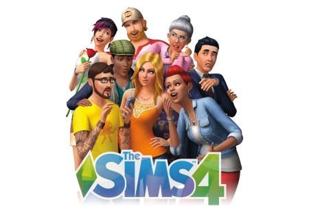 EA бесплатно раздает симулятор The Sims 4 владельцам ПК и Mac (акция действует до 28 мая)