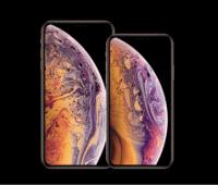 На WWDC 2019 анонсируют новые версии iOS 13, watchOS 6 и macOS 10.15, а также могут показать обновлённый Mac Pro и внешний 6K-дисплей - ITC.ua