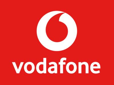 Vodafone Украина объявил операционные результаты за 1 квартал 2019 года: доход составил 3,5 млрд грн, прибыль — 426 млн грн