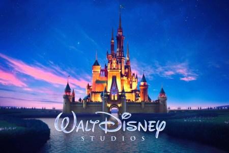 Календарь кинопремьер Disney: следующие «Звездные войны» выйдут в 2022, 2024 и 2026 годах, четыре части «Аватара» — с 2021 по 2027 год, восемь фильмов Marvel — в ближайшие три года и т.д.