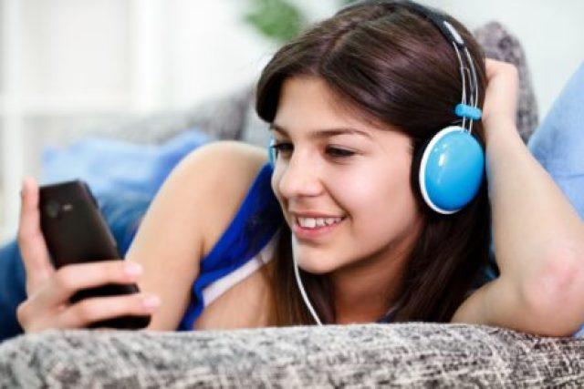 Google запустил в Украине тарифные планы для студентов в YouTube Music и YouTube Premium (39 грн и 59 грн соответственно) - ITC.ua