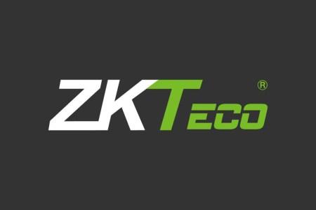 Семинар ZKTeco 2019 – новый шаг в сфере систем контроля доступа