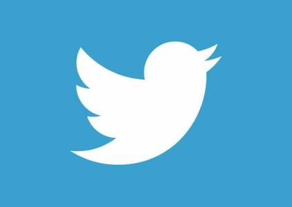 Twitter случайно хранил и передавал партнёрам информацию о месторасположении некоторых iOS-пользователей сервиса