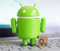 Project Mainline: с выходом Android 10 Q компания Google начнет сама обновлять отдельные компоненты ОС через Play Store - ITC.ua