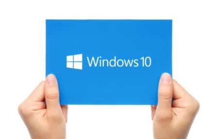 Обновление Windows 10 May 2019 протестировали в двух десятках игр, есть прирост производительности, но почти незаметный - ITC.ua