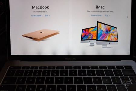 Apple признала проблему Flexgate в старых ноутбуках MacBook Pro и согласилась бесплатно починить дефектные устройства