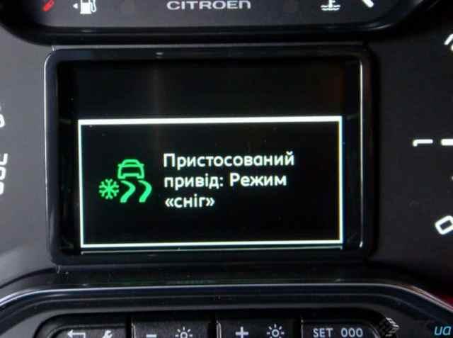 Тест-драйв Citroen Berlingo: практичность плюс стиль - ITC.ua