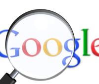 Google позволит автоматически удалять данные, позволяющие отслеживать передвижения пользователей - ITC.ua