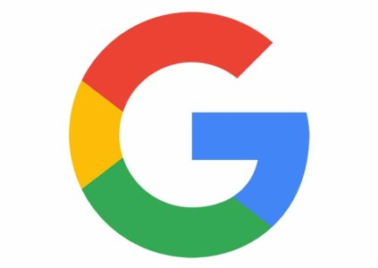 Google рассказала, что работает над прототипами складных устройств, но пока не планирует выпускать коммерческие продукты