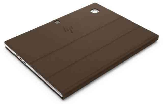 Новый гибридный планшет HP Elite x2 G4 для бизнеса с процессором Intel Whiskey Lake стоит минимум $1500 - ITC.ua