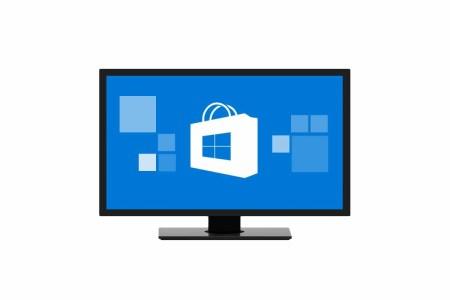 Microsoft, похоже, попрощалась с мечтой об универсальных приложениях UWP, в Microsoft Store появятся полноценные Win32 игры